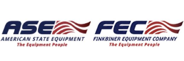 American state logo.png
