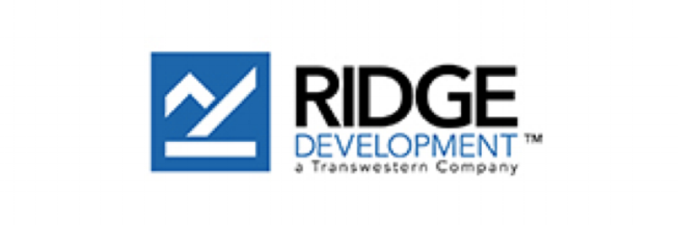 Ridge Devel logo.png