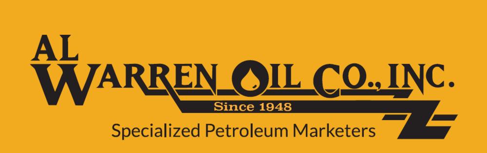 Al warren logo.png