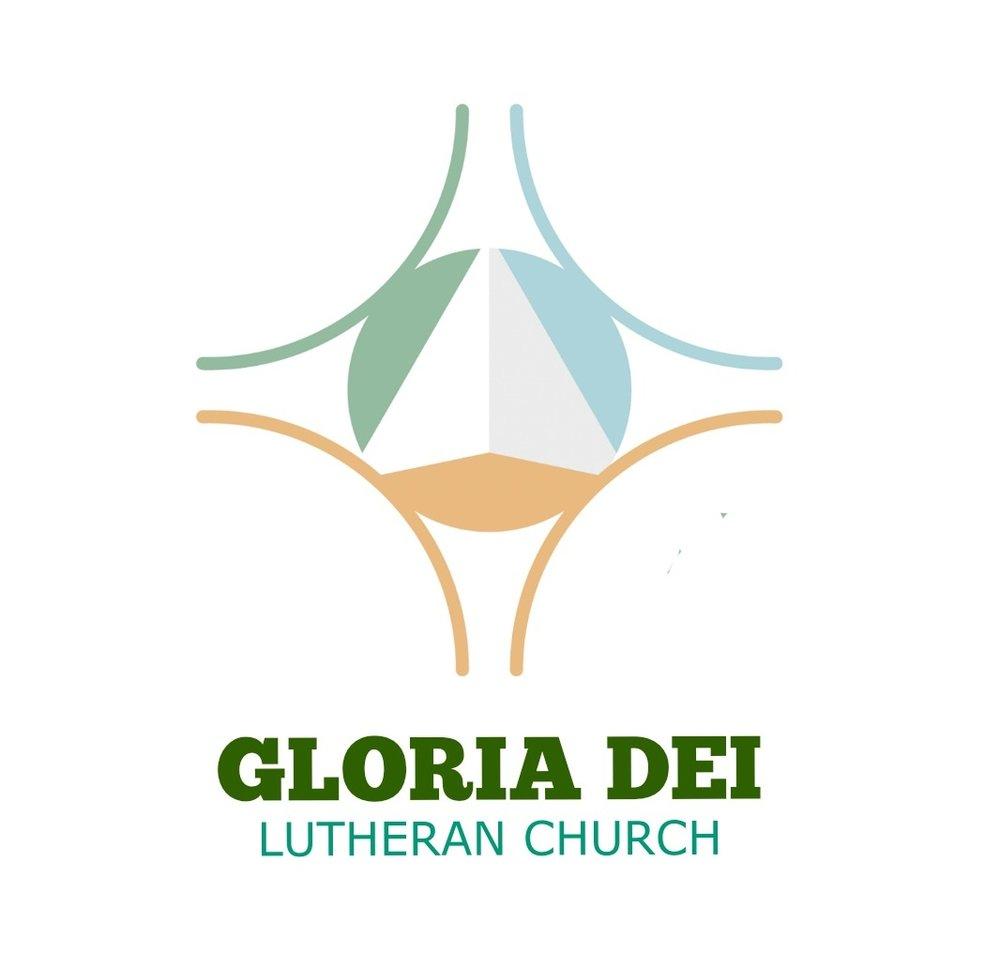Gloria Day Lutheran Church