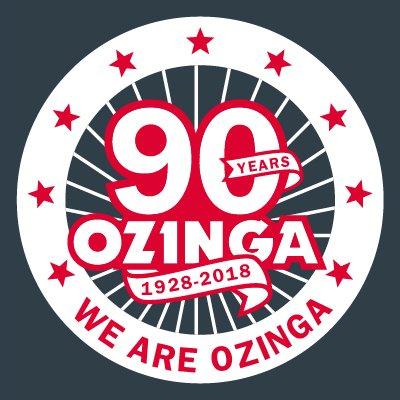 ozinga 90th anniversary.jpg