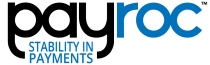 Payroc - Logo.png