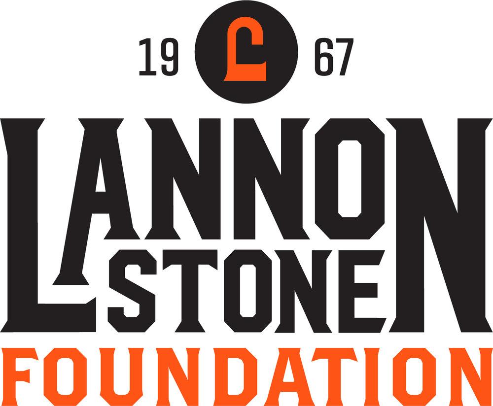 lannon_foundation logo.jpg