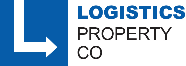 LPC Logo - color.jpg