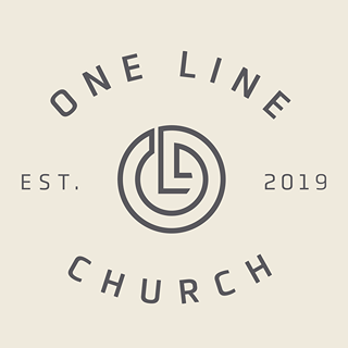 One Line church.png