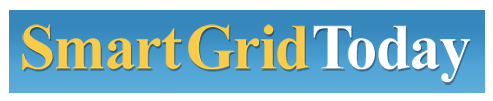 SmartGrid-Today-837x299.png