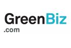 GreenBiz_logo.png