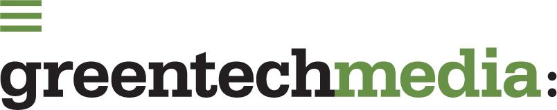 greentech-logo298w.png