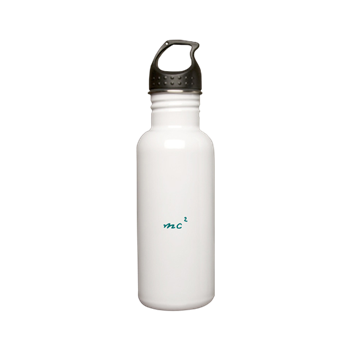 MissionCTRL Water Bottle                $13.49