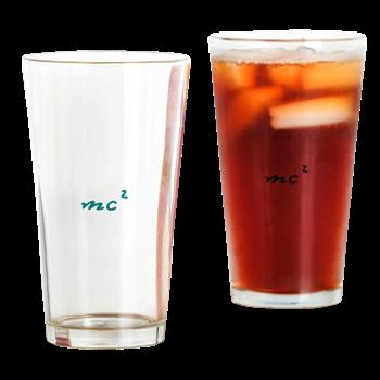 MissionCTRL Glass            $11.99