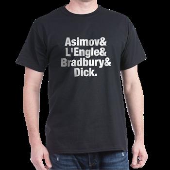 Inspirations T-Shirt               $21.99