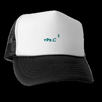 MissionCTRL Hat               $11.99