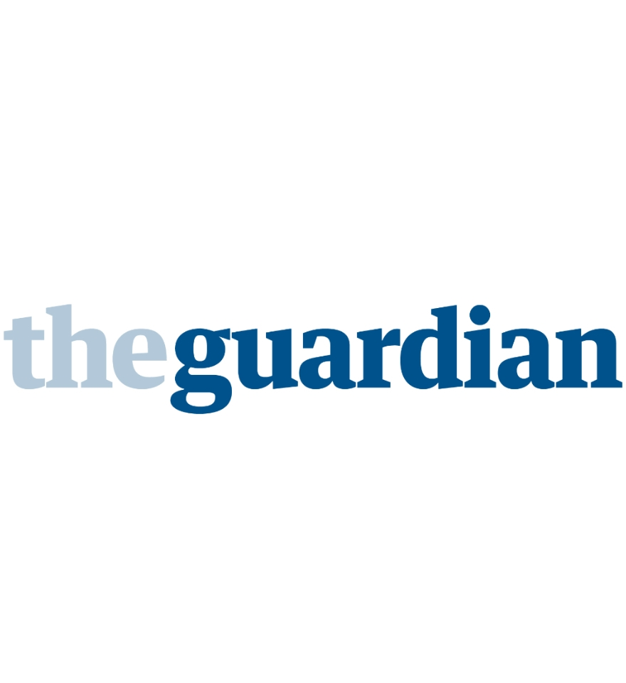 guardian_ws.jpg