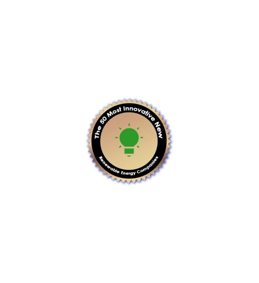 rmx logo 50.jpg