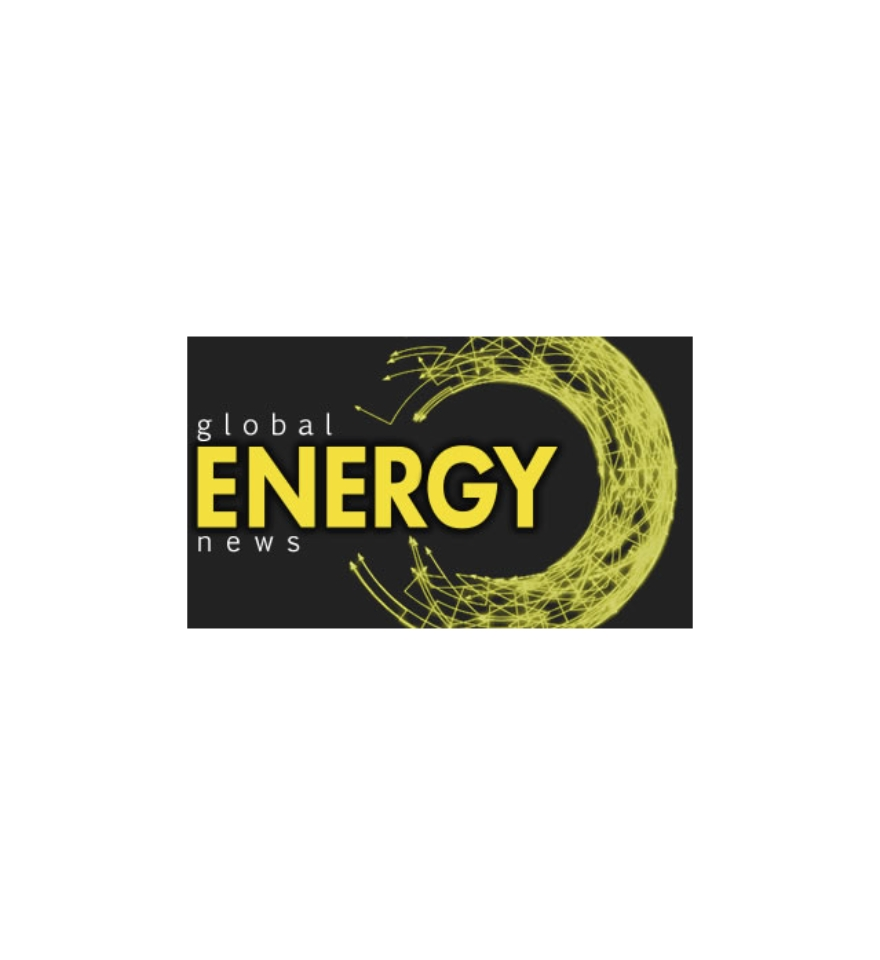 rmx logo global energy news.jpg