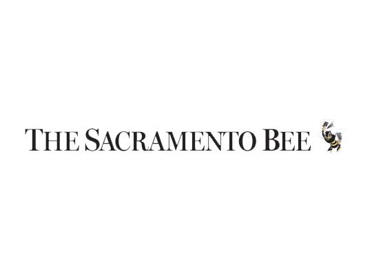 sacramento-bee-logo.jpg