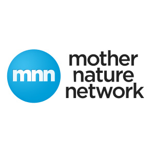mnn-logo-420x225-5963.png