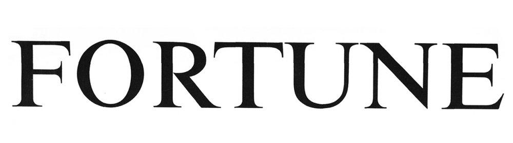 fortune-logo-19481951-1280x739 2.jpg