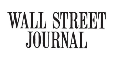 Wall-Street-Journal-logo-399x192-365x192_4g8ejh.jpg