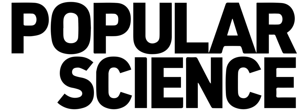 Popular-Science-logo2.jpg