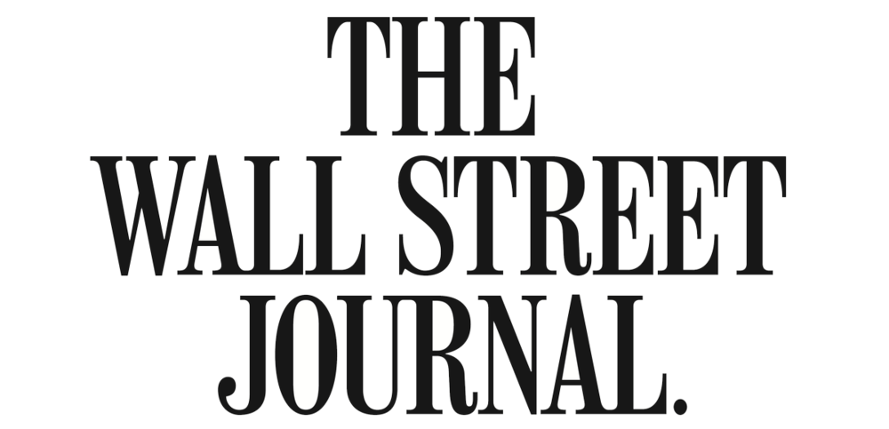 Outstanding-Wall-Street-Journal-Logo-47-For-Online-Logo-Maker-with-Wall-Street-Journal-Logo.jpg