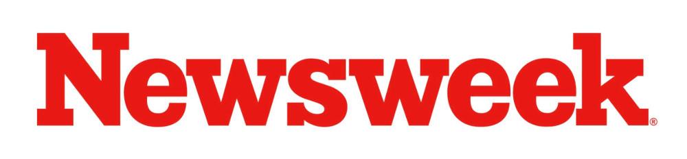 Newsweek-Logo-1000x.jpg