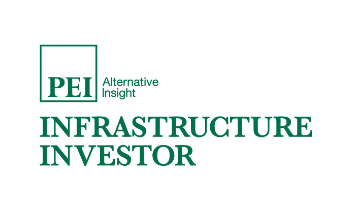pei-infra-investor-logo-col.jpg