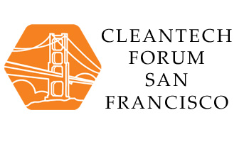 Cleantech-Forum-San-Francis.jpg