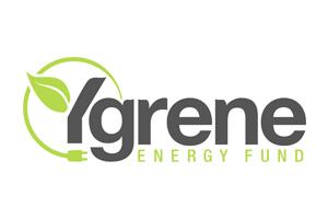 ygrene_logo.jpg