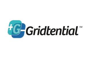 gridtential_logo.jpg