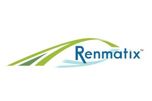 renmatix_logo.jpg