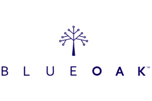 blueoakresources_logo.jpg