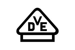 dve_logo.jpg