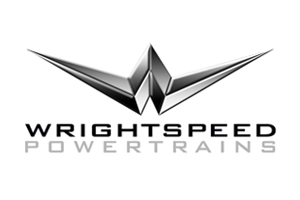 wrightspeed_logo.jpg