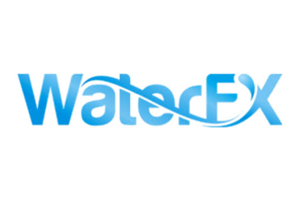 waterfx_logo.jpg