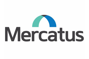 mercatus_logo.jpg