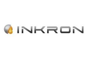 inkron_logo.jpg