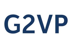 g2vp_logo.jpg