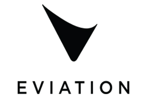 eviation_logo.jpg