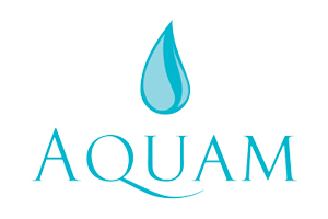 aquam_logo.jpg