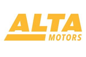 altamotors_logo.jpg