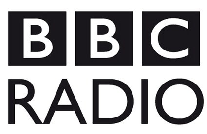 BBC_Radio_logo.jpg