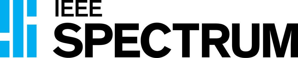 IEEE-Spectrum_logo.jpg