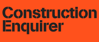 enquirer-logo.png