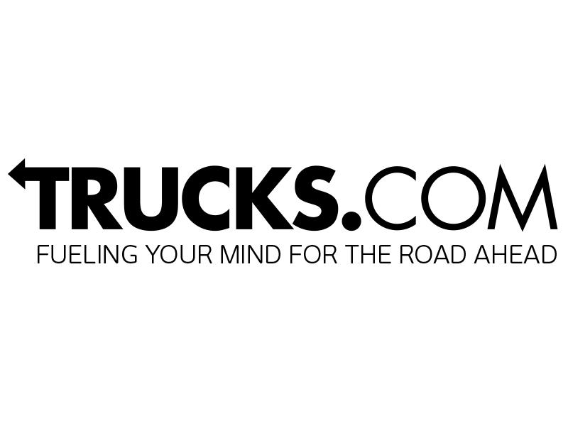 trucks-dot-com-logo-design.jpg