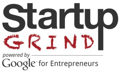 Startup Grind 2018.png