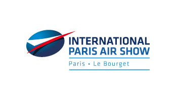 Paris Air Show.jpg