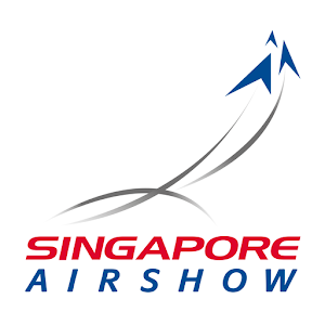 singapore air show.png