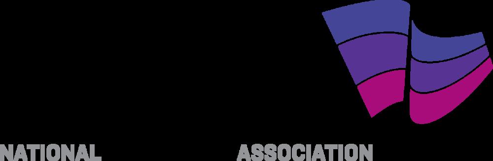 NGA_Logo_CMYK.png