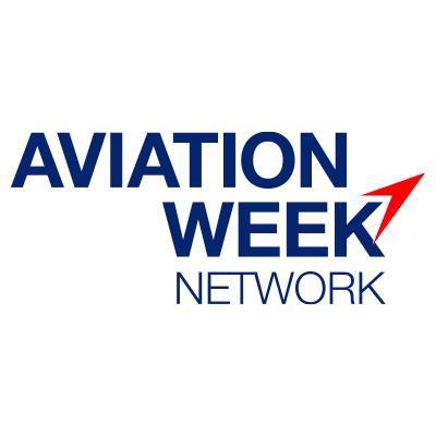 Avaition Week .jpg